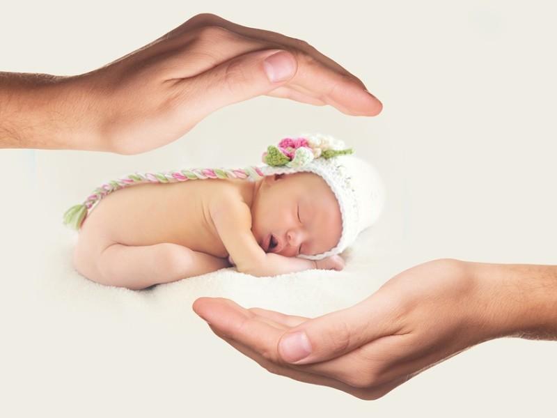hands-1176673_960_720