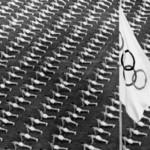 olympiafilm