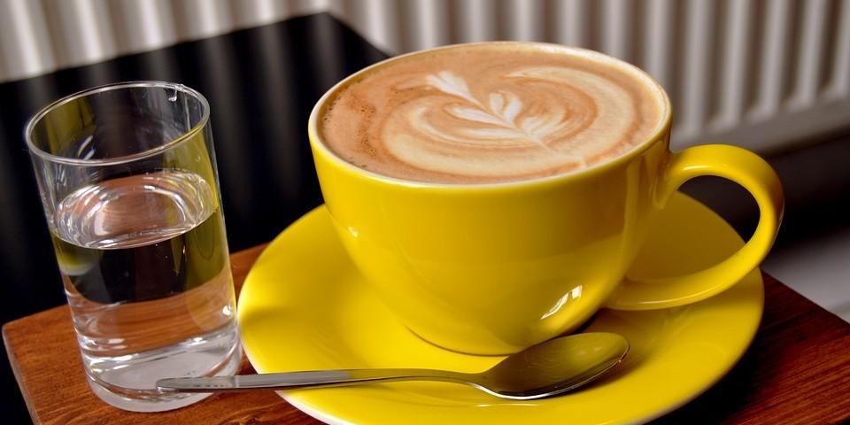 coffee-1705662_960_720