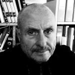 Guglielmo Thomas d'Agiout