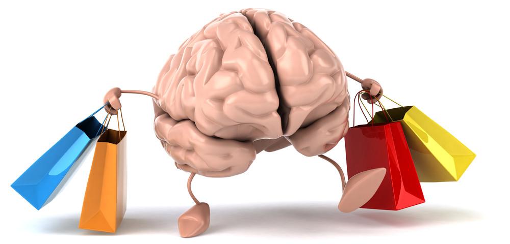 cervello-acquisti-dimpulso-shopping