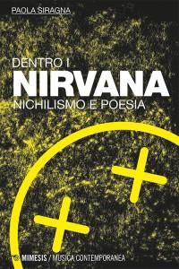 musica-siragna-dentro-nirvana-1