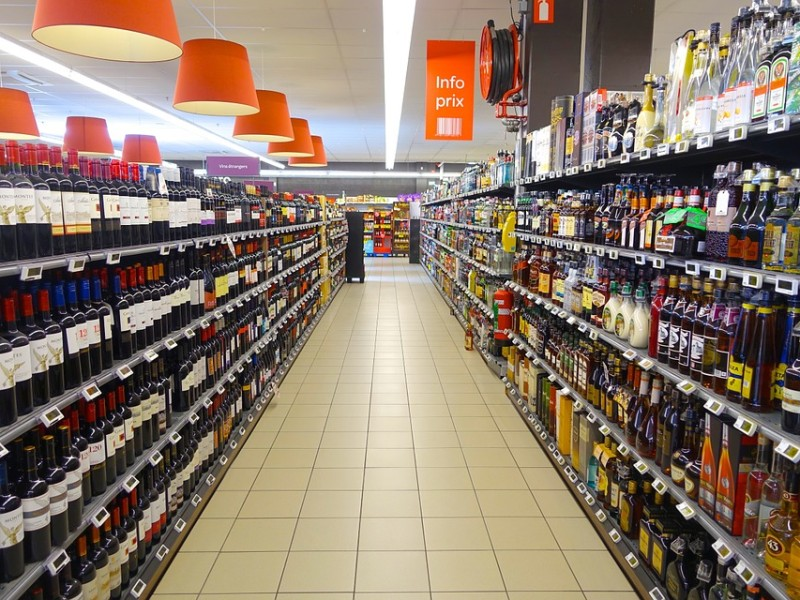 supermarket-737418_960_720