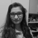 Alessia Marini