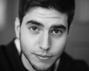 Alex Nonesso