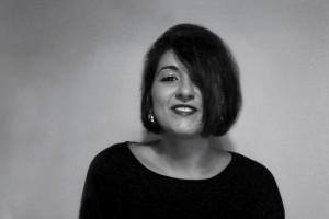 Arianna Vergari