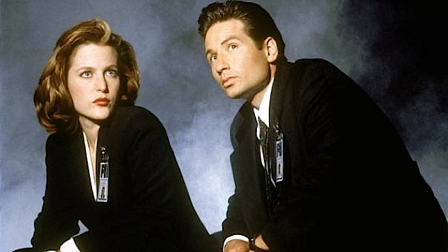 15-UNDERRATED-XFILES-EPISODES