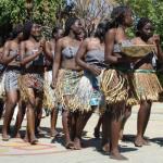 b7272-zambiaculturezambiaculture