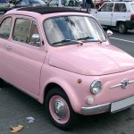 Fiat_500_front_20071105