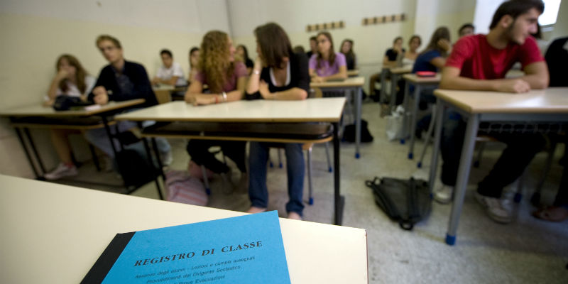 Liceo-breve
