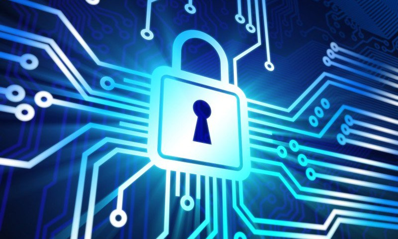 sicurezza_ICT-800x500_c