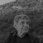 Roberto Tessari