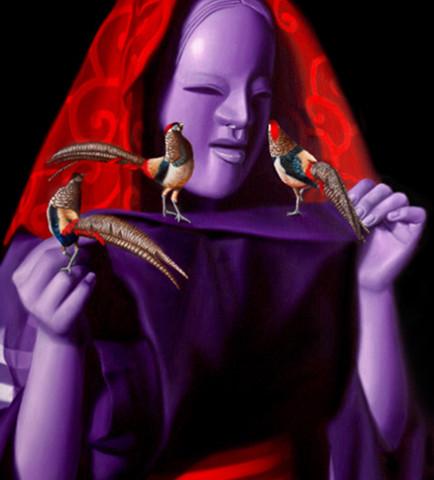 immagine giovanni zoda 2