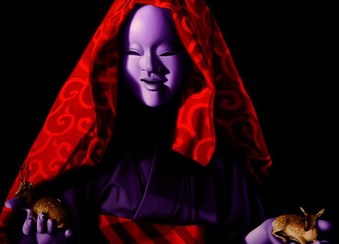 immagine giovanni zoda 3