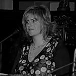 Anna Bisogno