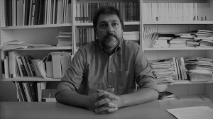 Salvatore Tedesco