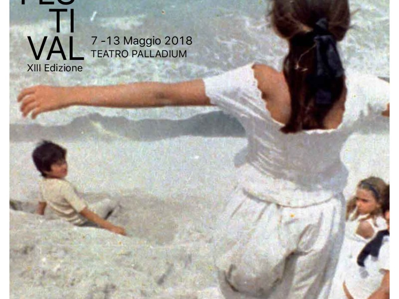 Locandina Festival 2018 definitiva con loghi-001