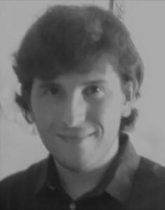 Nicolas Bilchi