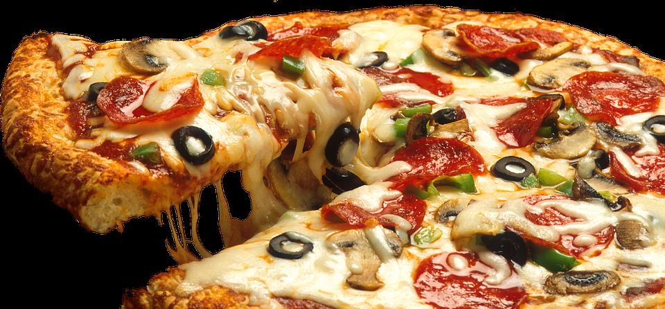 supreme-pizza-619133_960_720