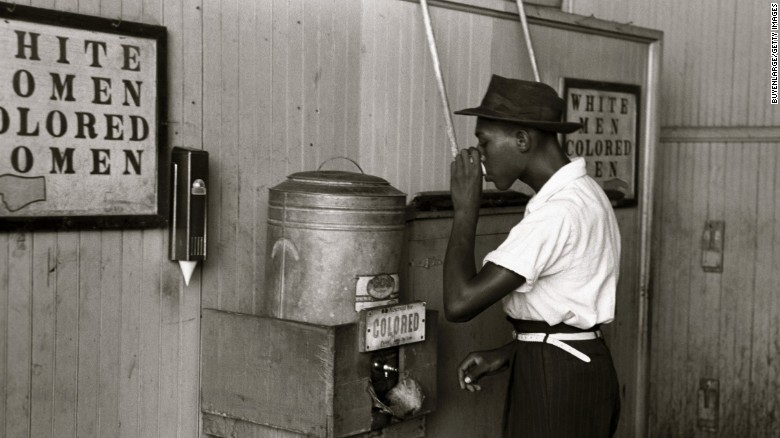 141126105135-segregated-water-cooler-racism-without-racists-exlarge-169