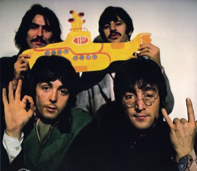 The_Beatles_YellowSubmarine