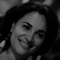 Stefania Rimini