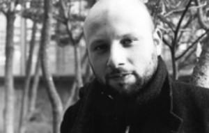 Dario Tomasello