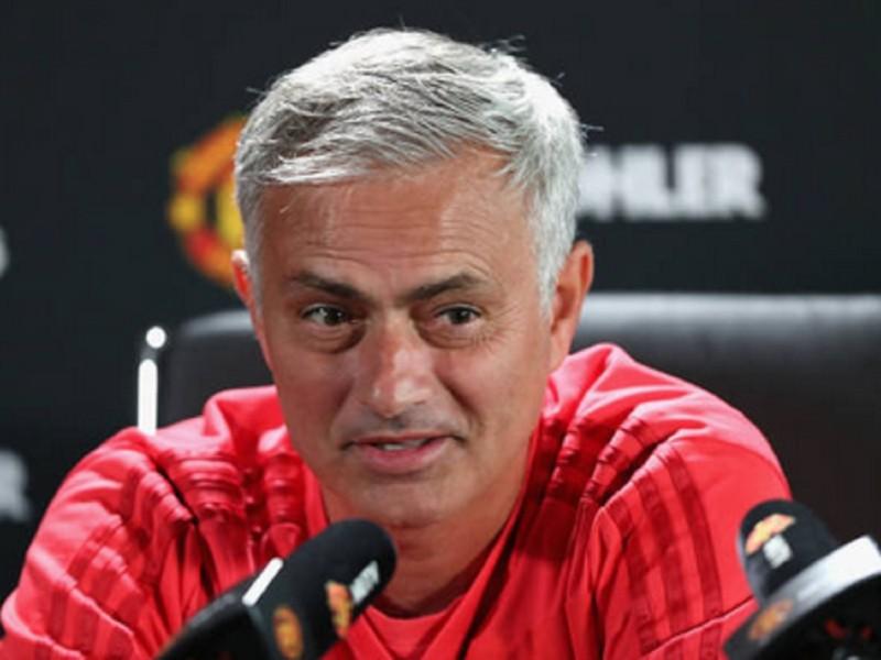 mourinho-31-agosto-2018
