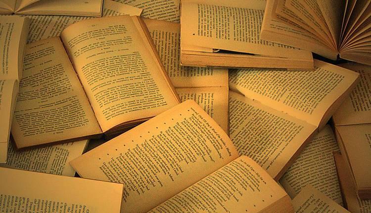 56-libri-2