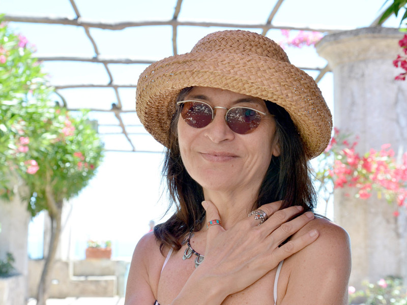 Maria-Pia-De-Vito