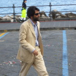 Massimo_Cacciari