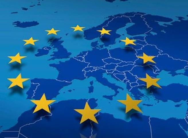 europa-kOIH-U310090920943253G-656x492@Corriere-Web-Sezioni