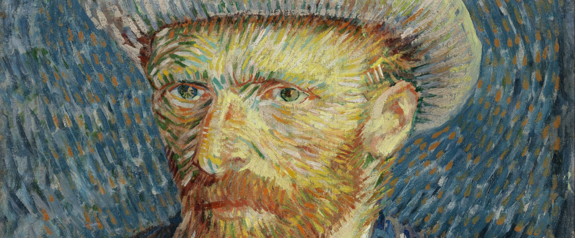 Vincent_van_Gogh_-_Self-portrait_with_grey_felt_hat_-_Google_Art_Project
