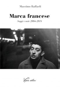 Marca-francese-di-Massimo-Raffaeli-Cover_fronte-207x300